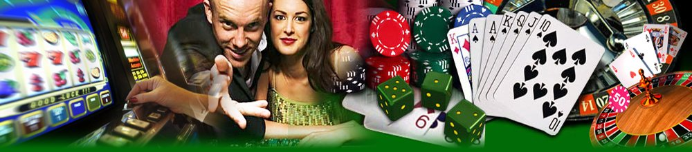 CasinosPlayOnline